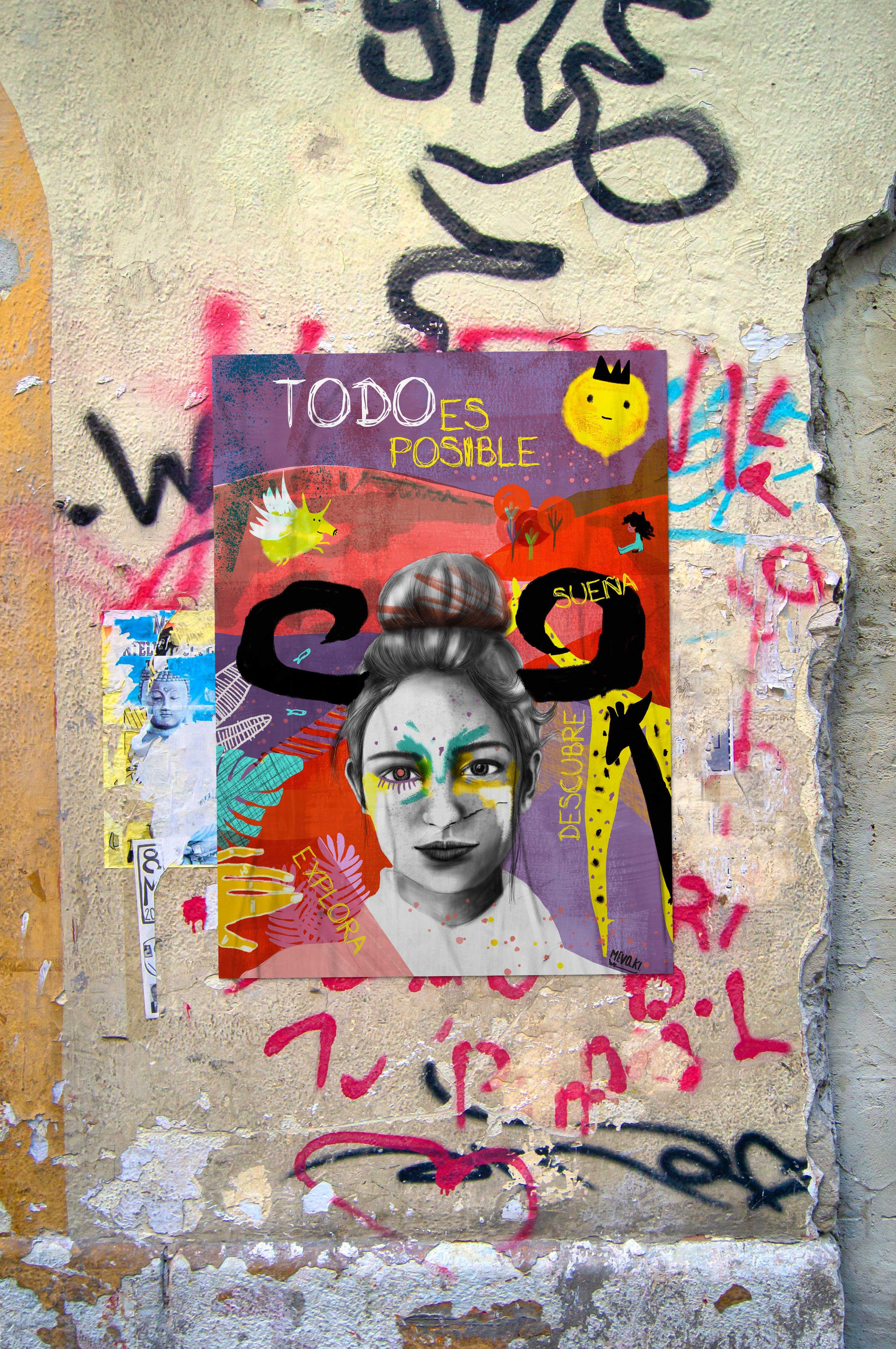 poster_pared