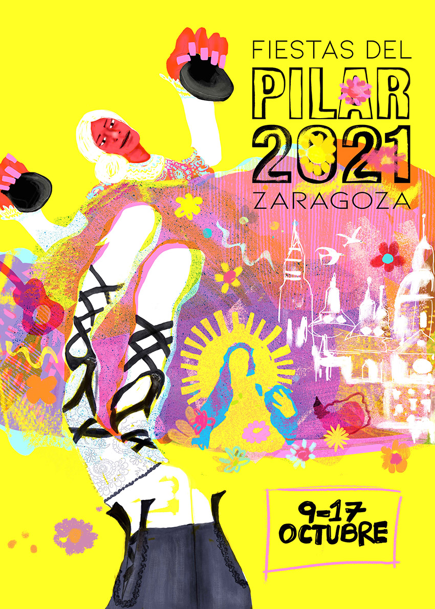 cartel_pilar_2021ok_conlamiradacambiada